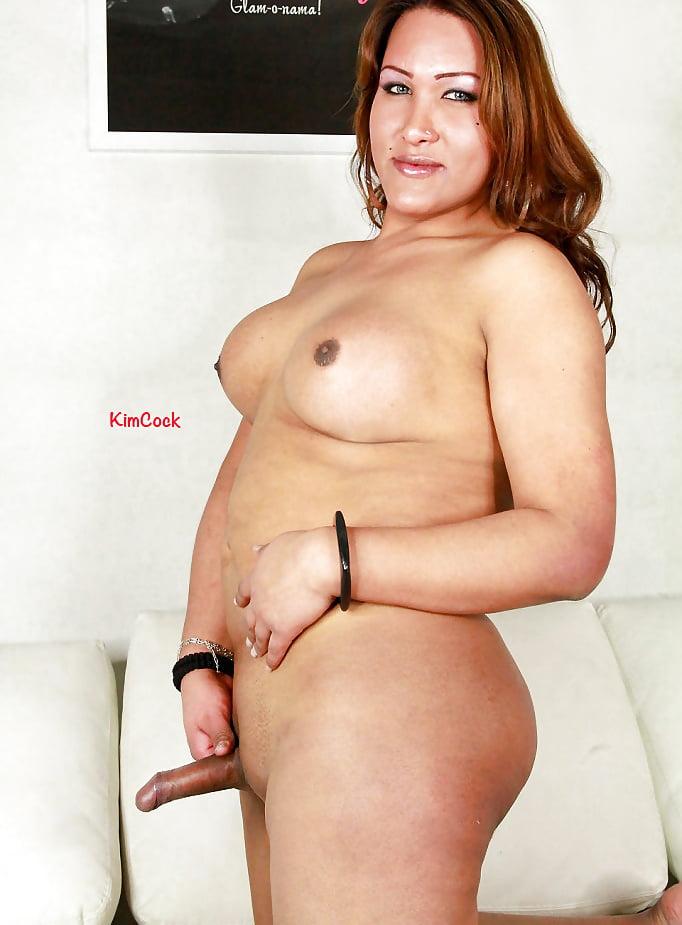 Фотки жирные транссексуалы