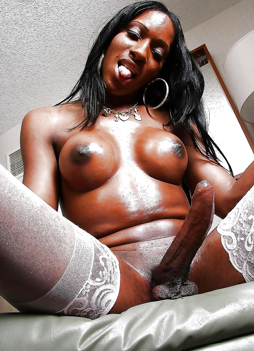 Free black shemale vids tgp