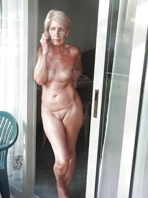 Amateur massive boobs jasmine black hd porn