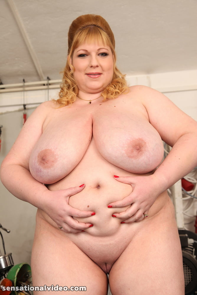 Bbw Angellyne Hart Pictures Xhampster 1