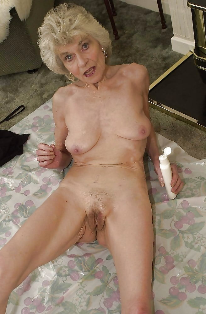 Old torrie nude galleries 12