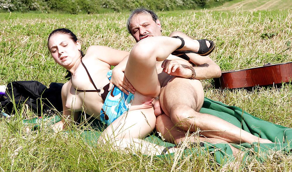 zrelie-selskie-seks-foto