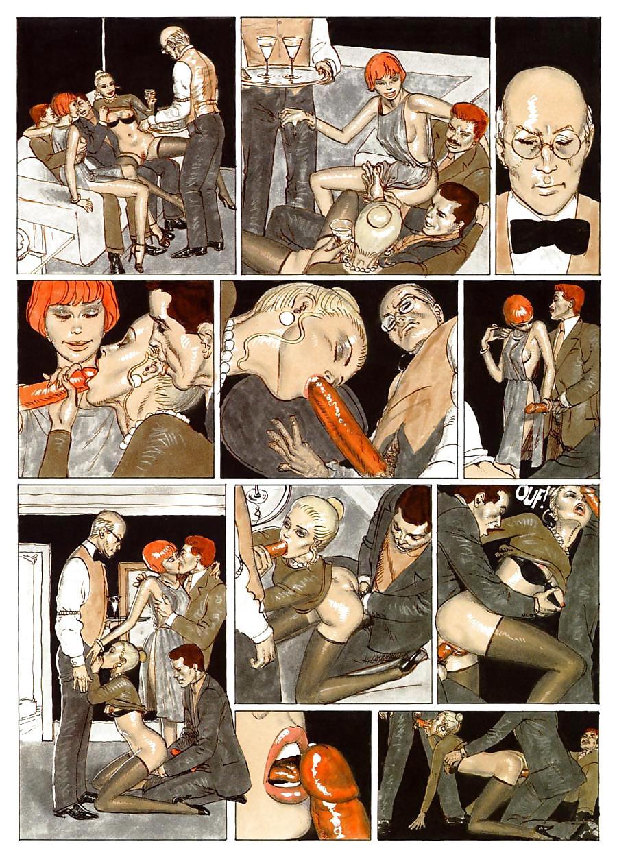 twenty-erotic-comic