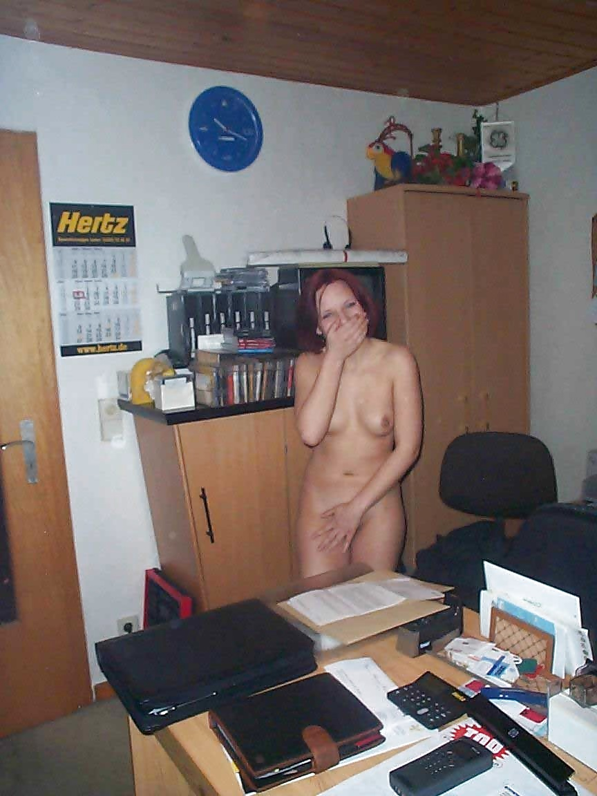 Guys Outdoors Nude Dares