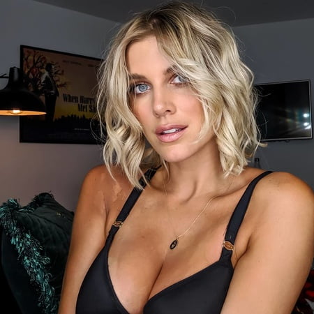 ashley james big cum diary