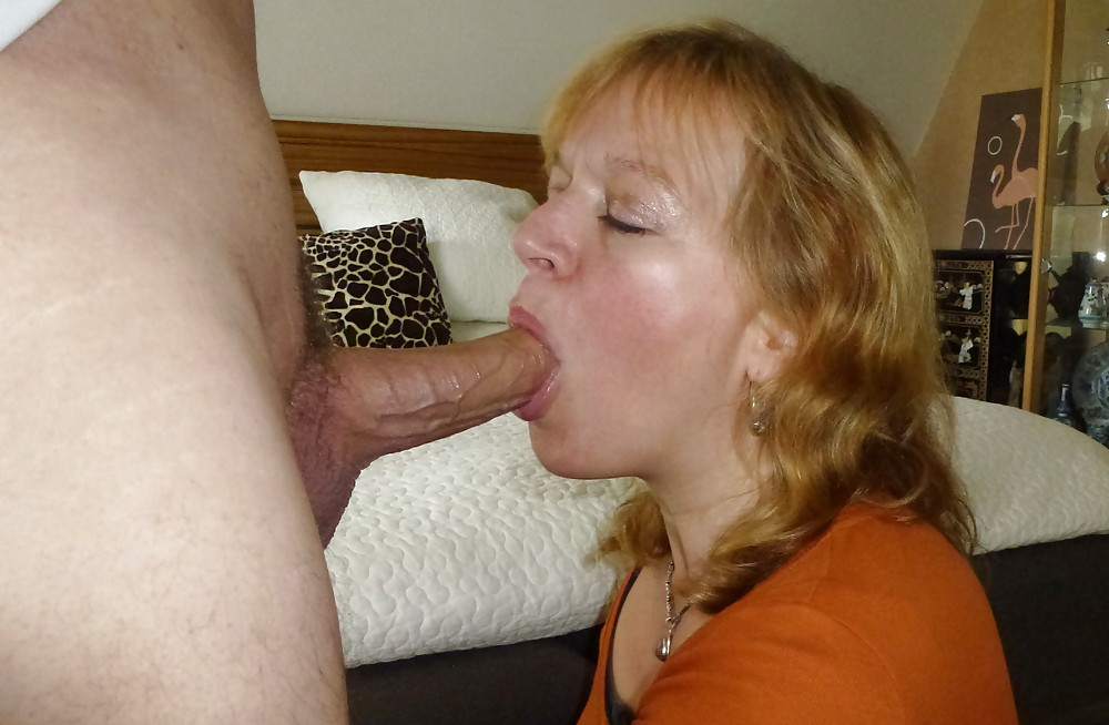 Horny Cock Hungry Wife Rio Lee Cheats On Her Husband For Big