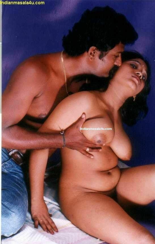 Desi adult movies watch online-8187