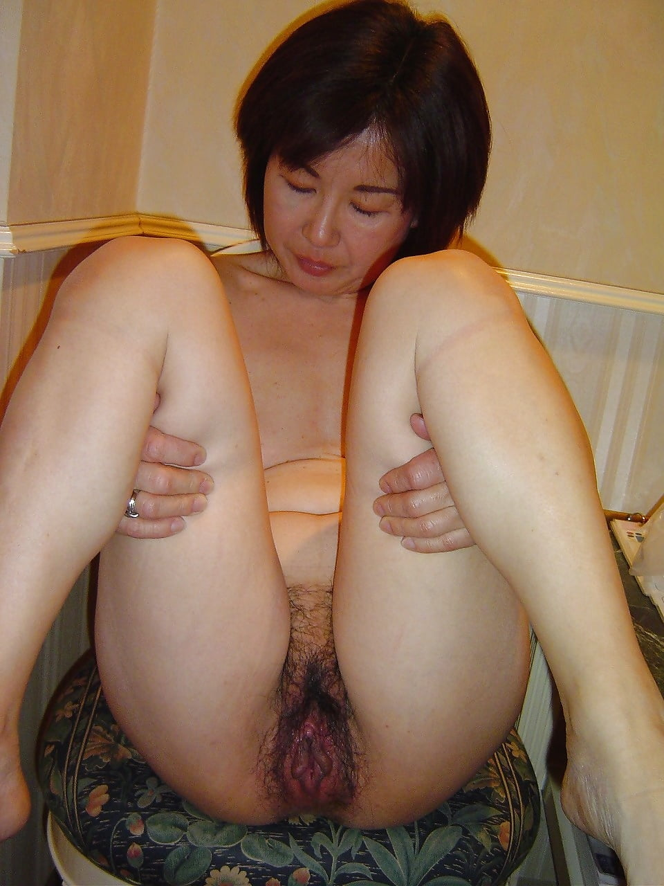 Mature asian japan korean, free ebony erotic movies