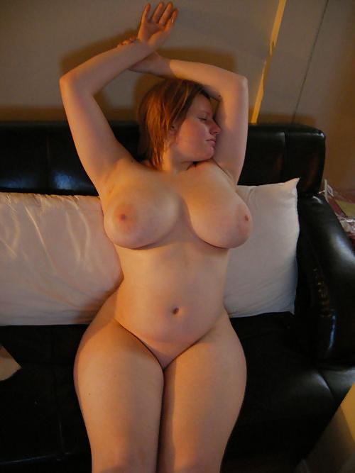 Сексуальные пышные формы частное фото, негритянки вагины крупным планом фото
