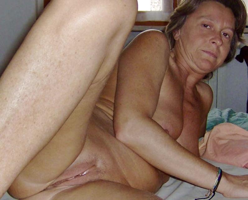 Old naked ladies tumblr-2199