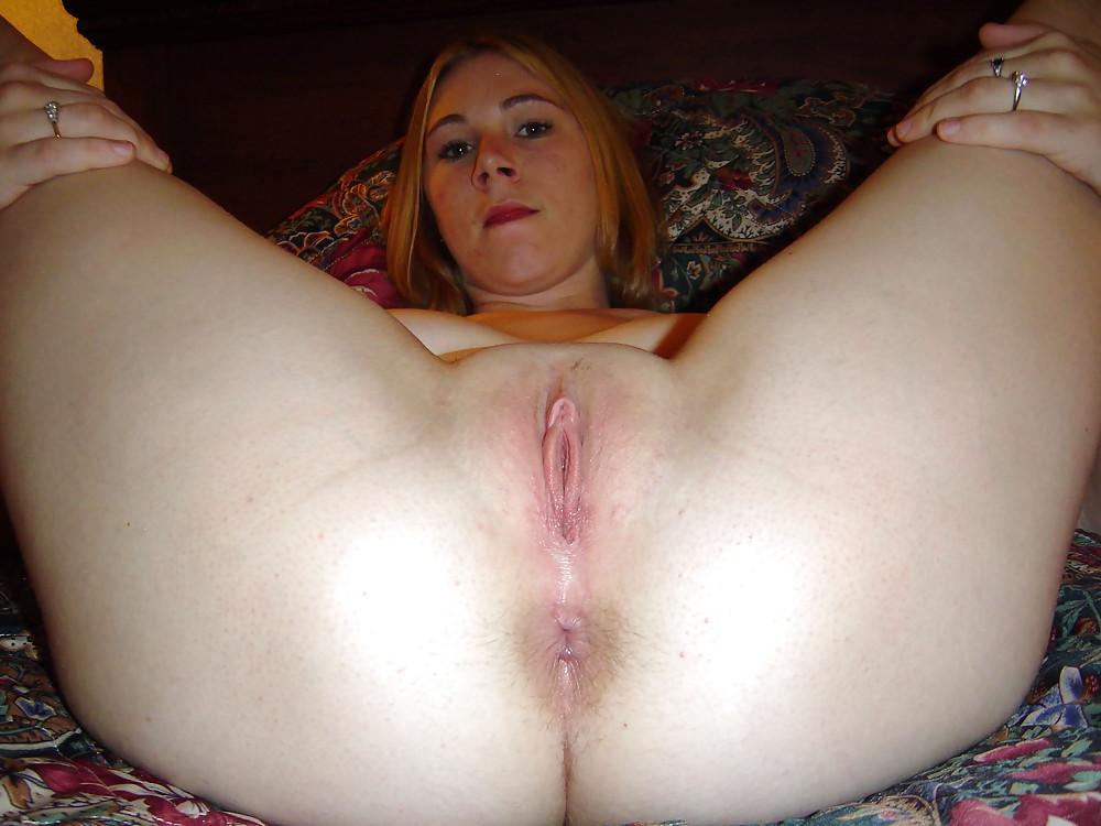 homemade-pussy-shot-dubai-best-girl-xxx-image-picture