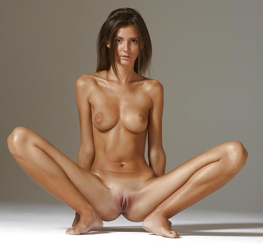 Melinda nude xxx wemen israel