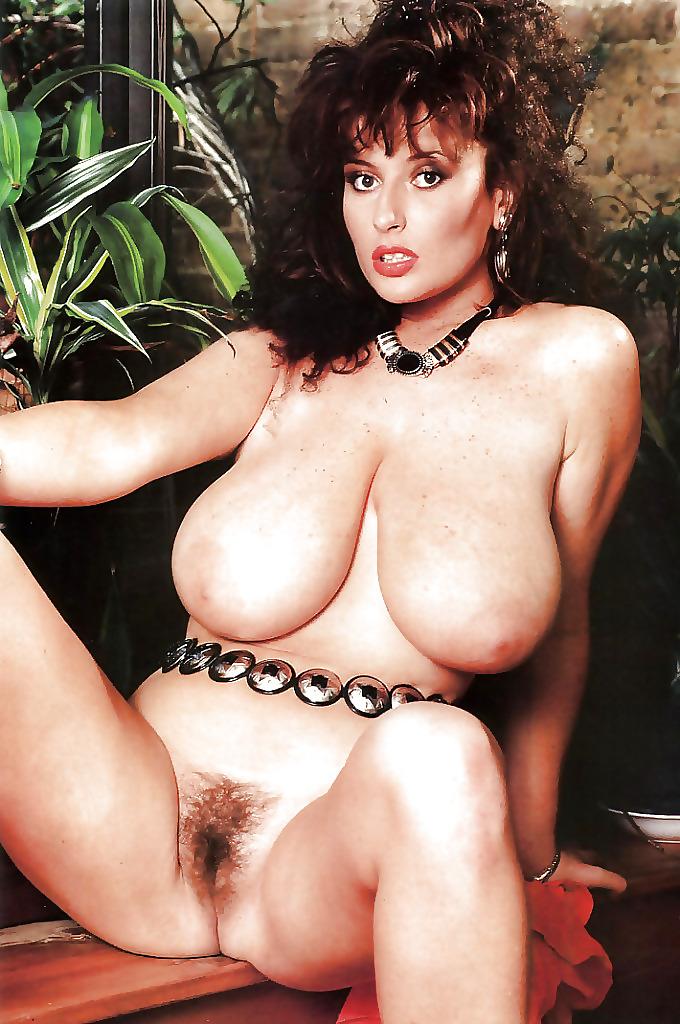 Naked pics of lisa duprey, st louis xxx flashing pic