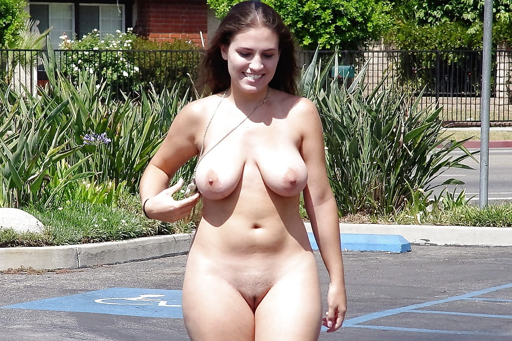 Embarrassed nude fat females, naked women with hotrods