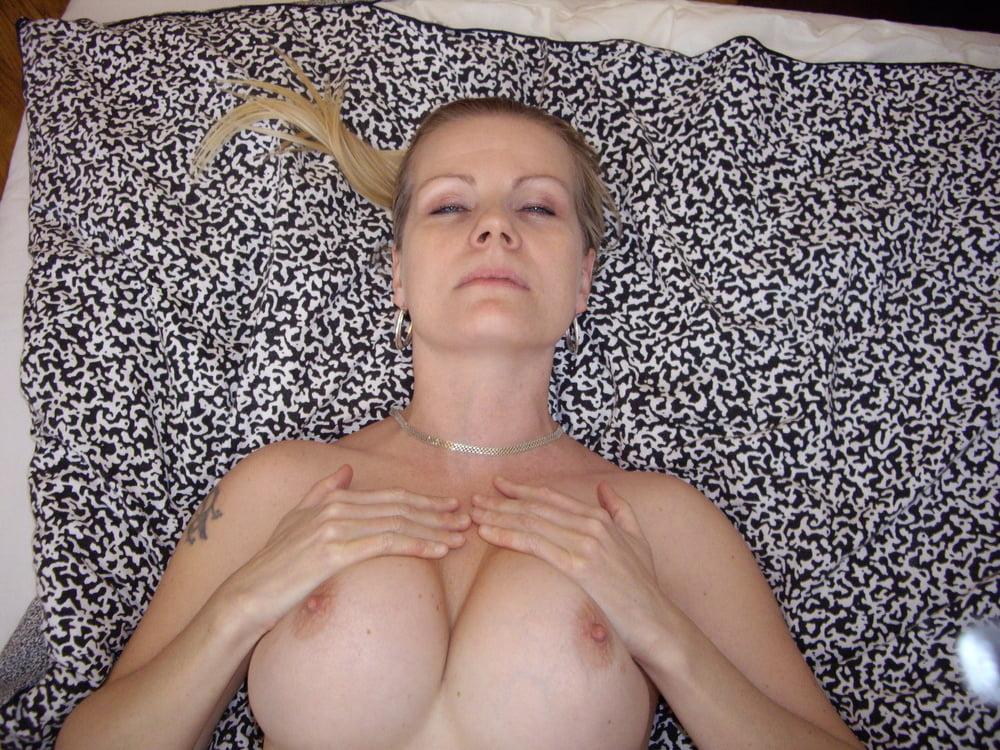 Swedish ladies naked-1854