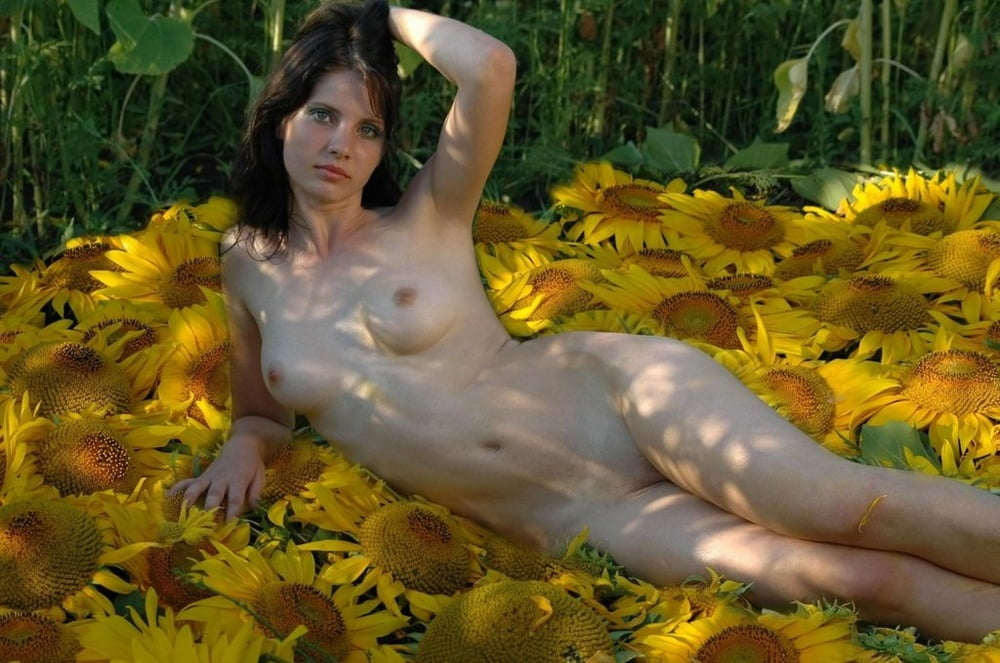Adult nude women pictures-3123