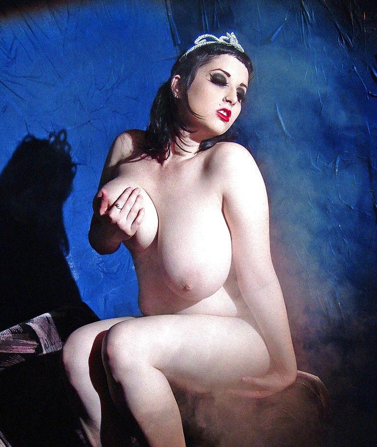 Hot sexy big boobs rosario vampire girls images sex galeries