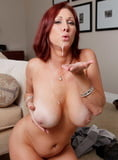 MILFs And Babes Mix #4