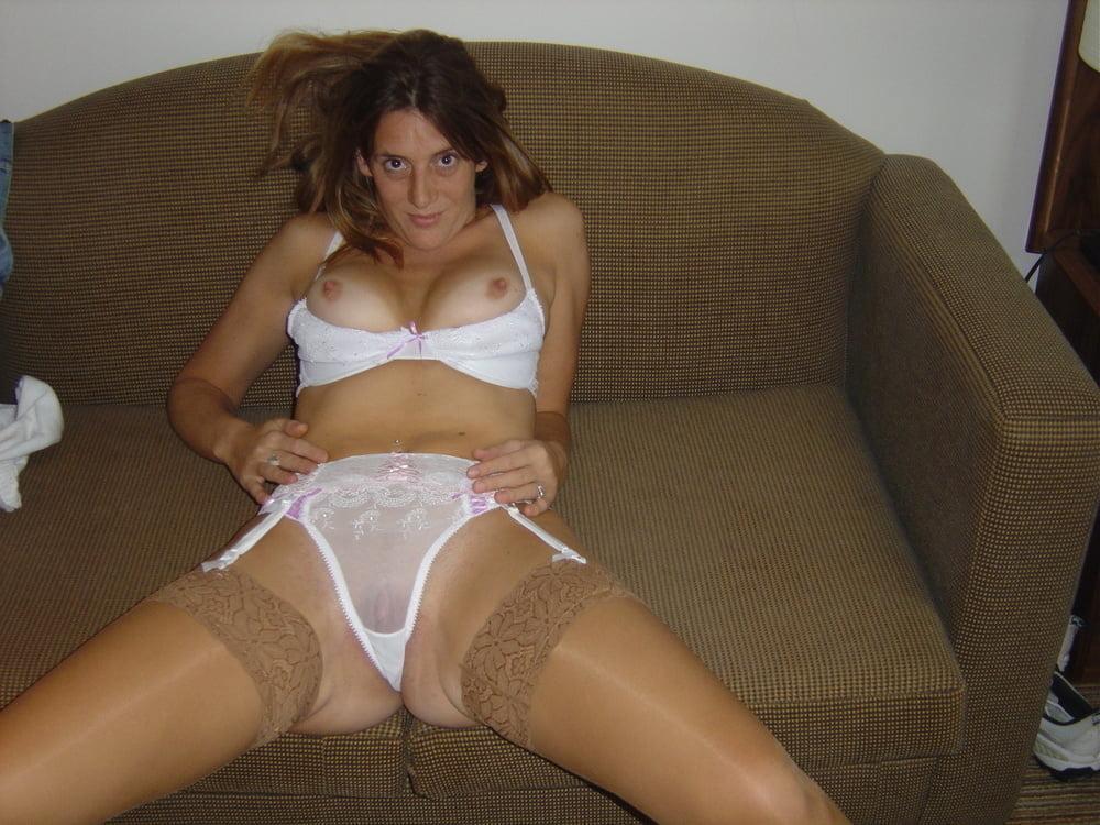 Milf Sexy Ass Black Panties Erotic Pics Hq