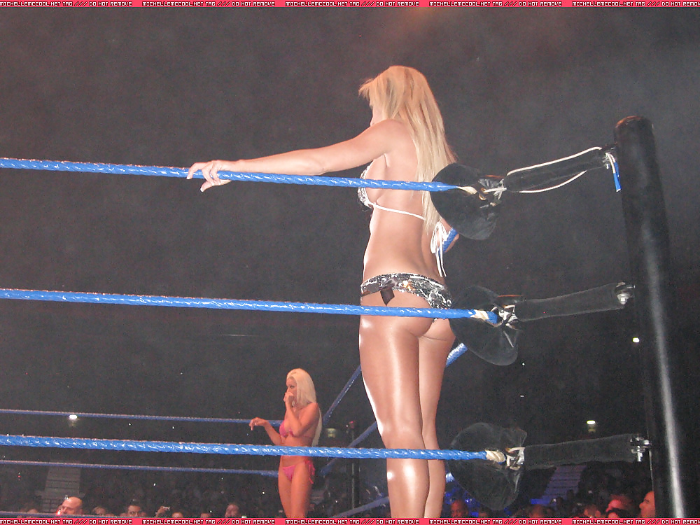naked-wwe-michelle-mccool-peter-north-facial-cumshot-pictures