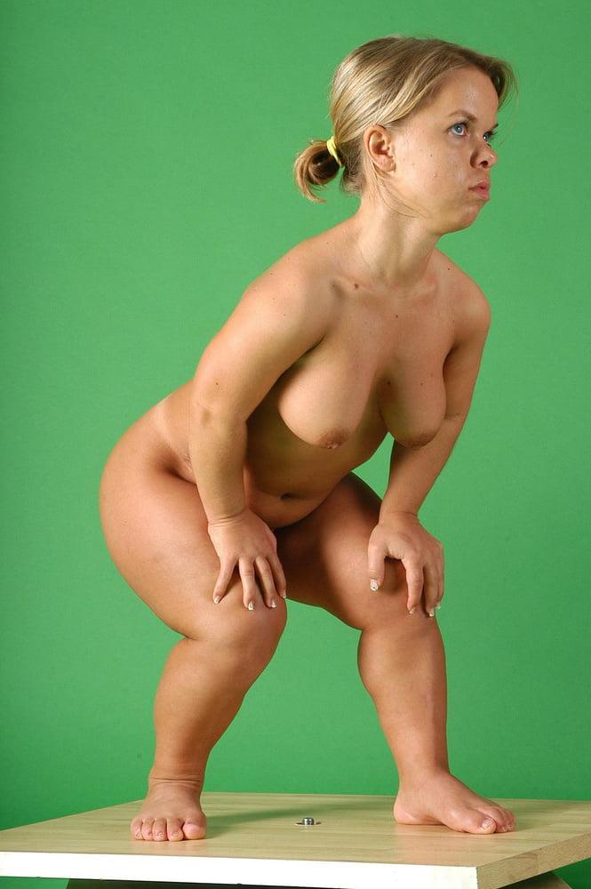 Helena renata midget porn star pygod blog porn
