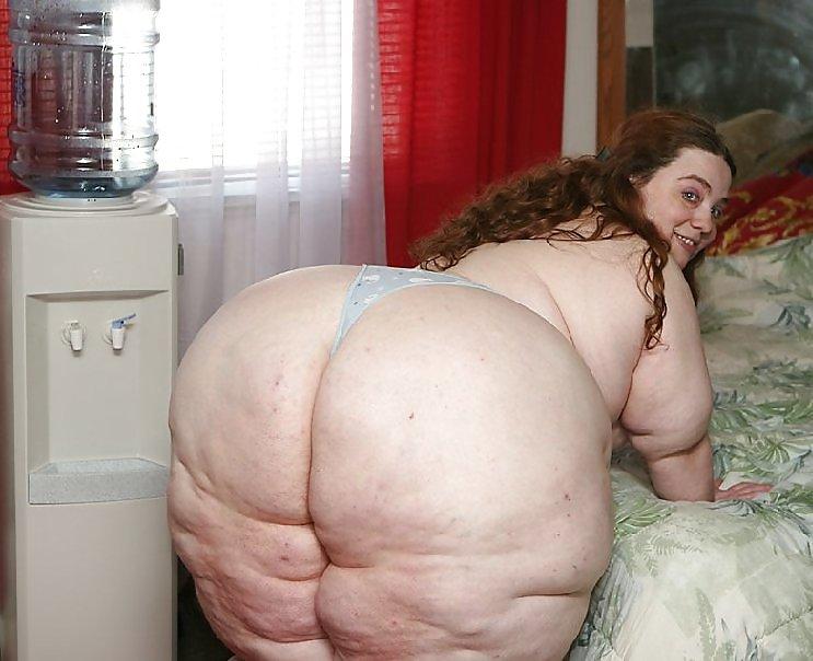 Amy sheppard's kiss my fat ass movement