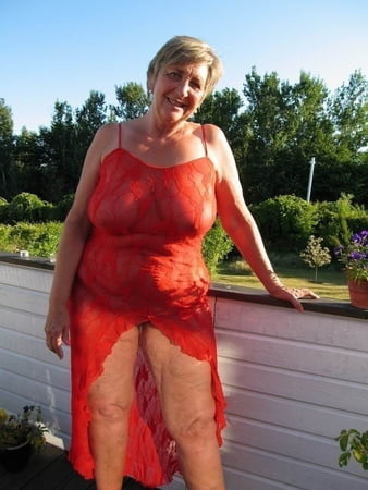 Old Man bear cock