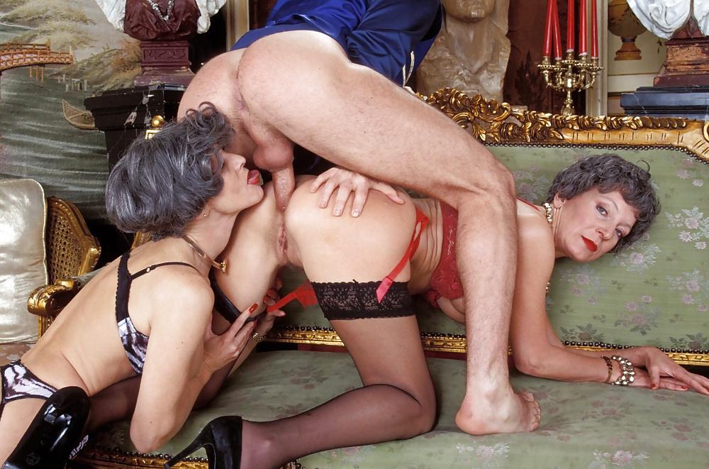 Nymph classic mature sex porn brazil phat ass