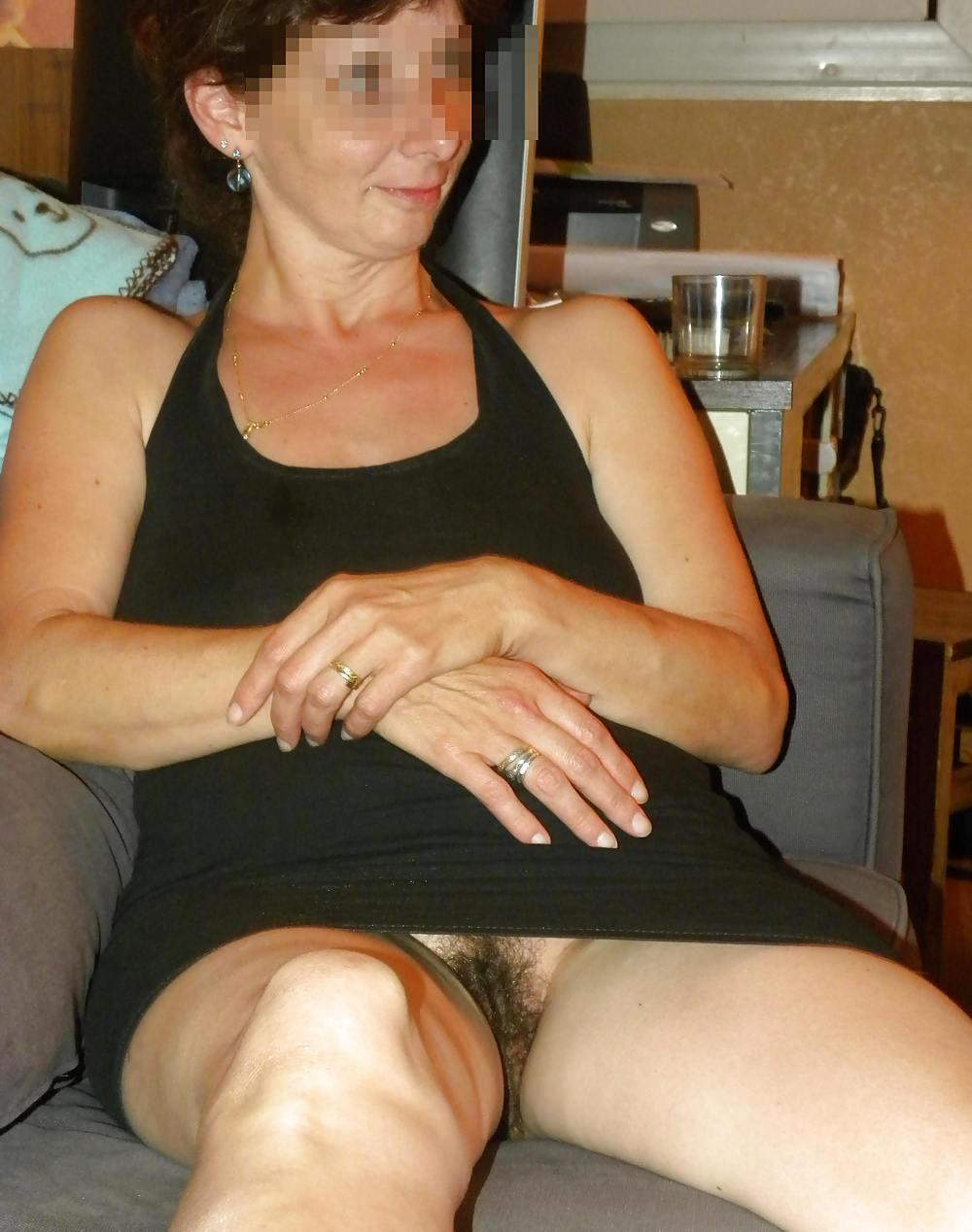 Amateur Wife Intense Orgasm
