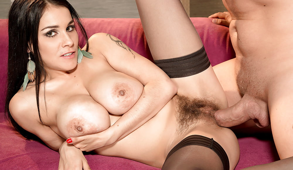 Sexy pictures make mischel lee horny and