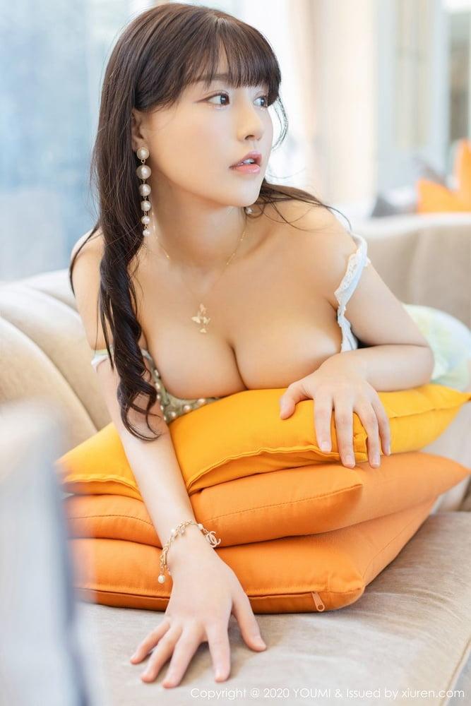 Chinese Girl 212