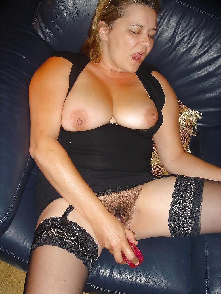порно онлайн дамы в теле мастурбируют - 11