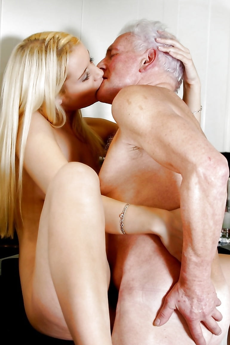 And mary senior sex site blonds