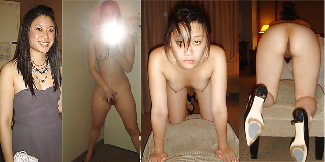 sex-japanese-unclothed-egyption-fucky-girls