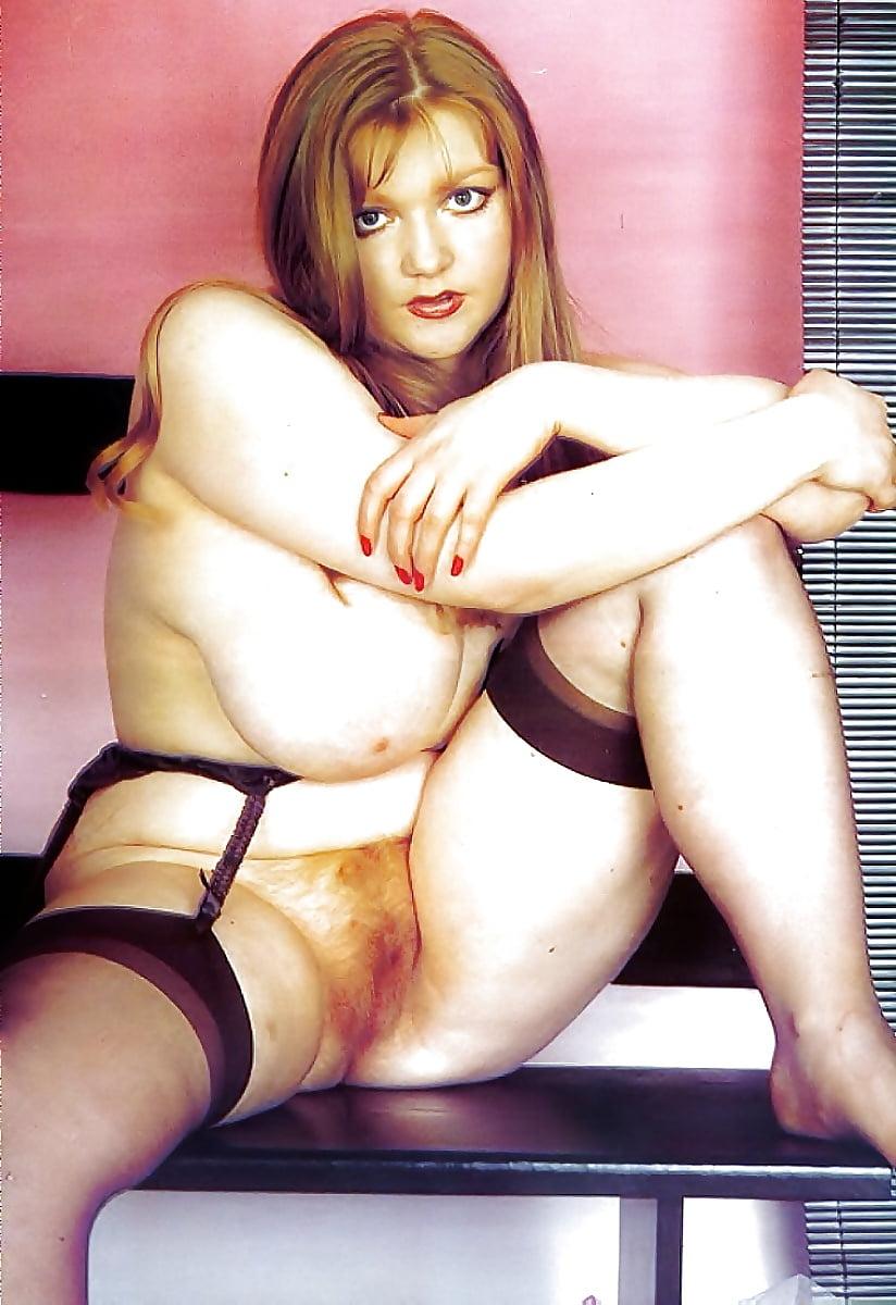порно актрис мари хартман видео