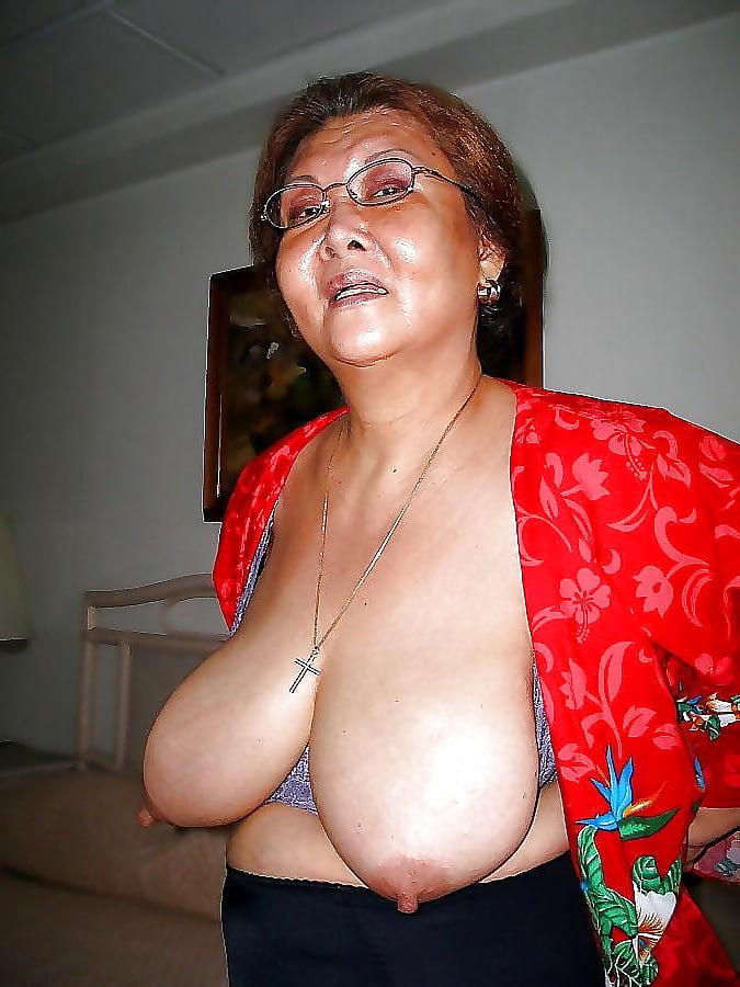 Bbw thick women videos