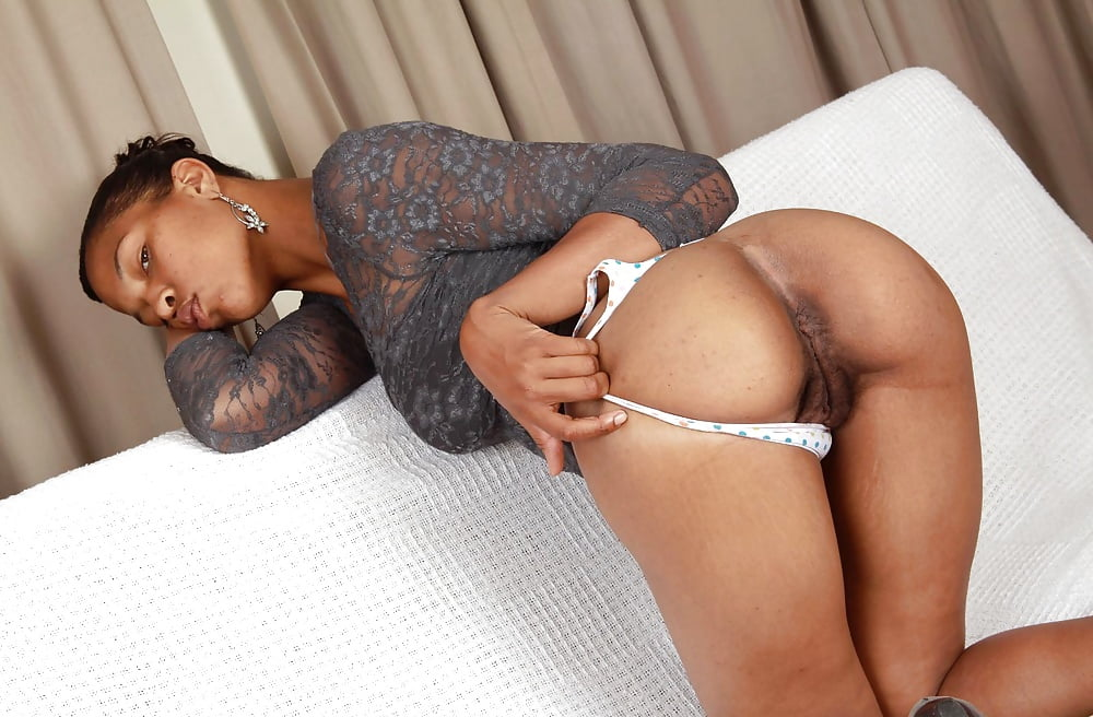 Pics the eritrean porn party girls ultimate