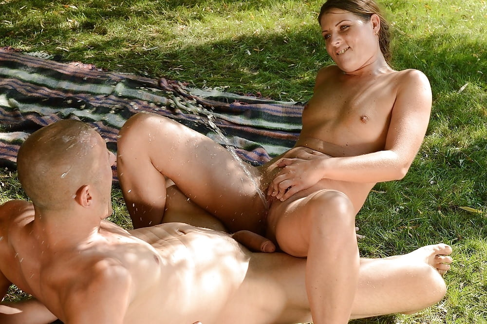 nudist-sex-galleries