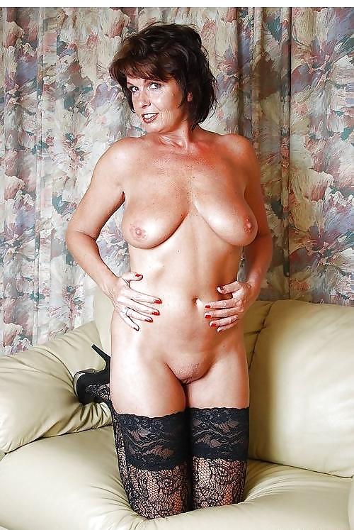 Erotic stories wife surprise