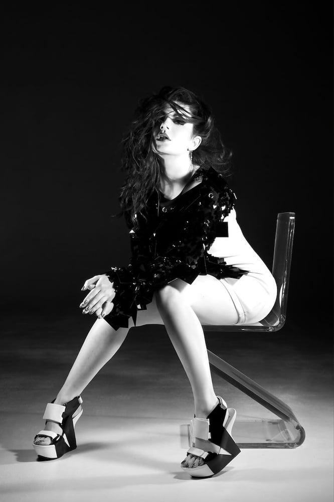 Charli XCX - 79 Pics