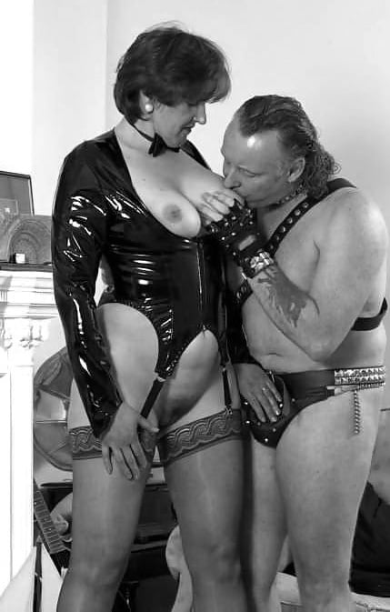 Bdsm bondage erotic restraint romantic sexual