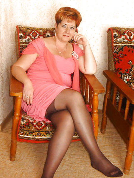 Русское мамы видио бляди