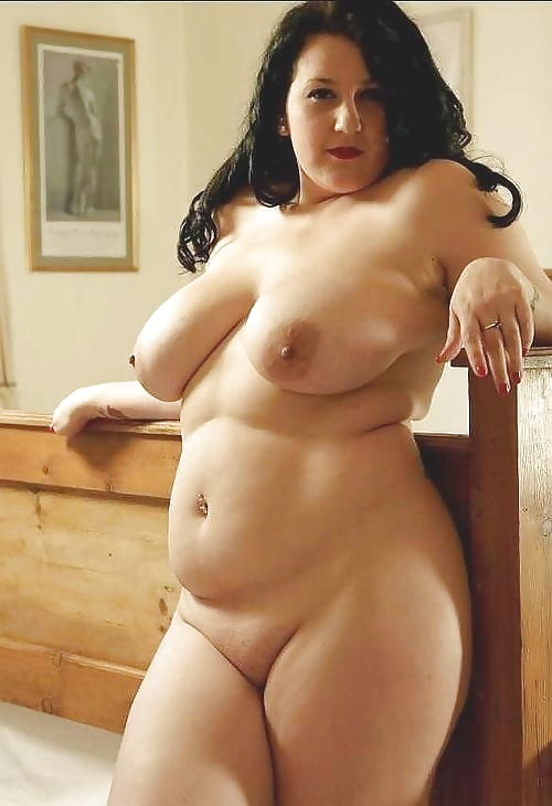 girl-fuke-naked-chubby-sexy-women-wife-fuck