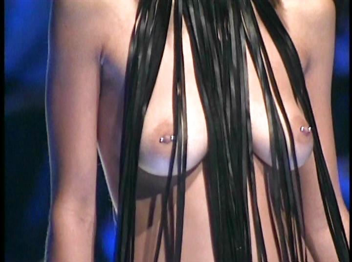 Jaime king fake nude pic