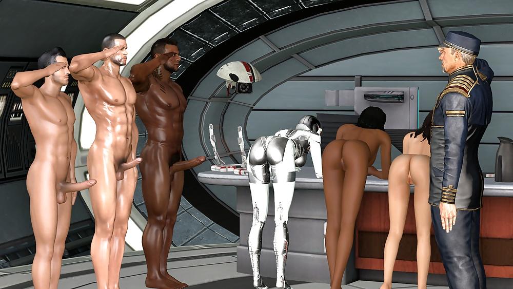 смотреть порно на космических кораблях садо мазо