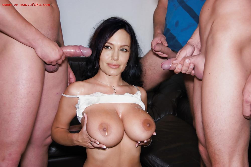 angelina-jolie-fake-porn-pics