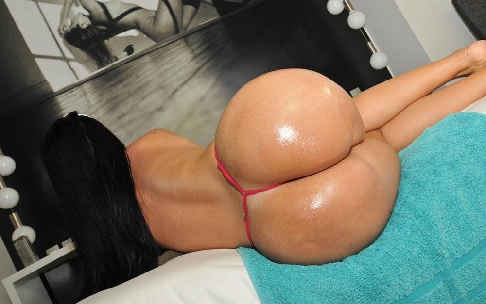 Ass Big Round Nude Youjiz 1