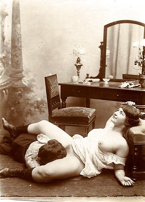 victorian-erotica-text-transcript-full
