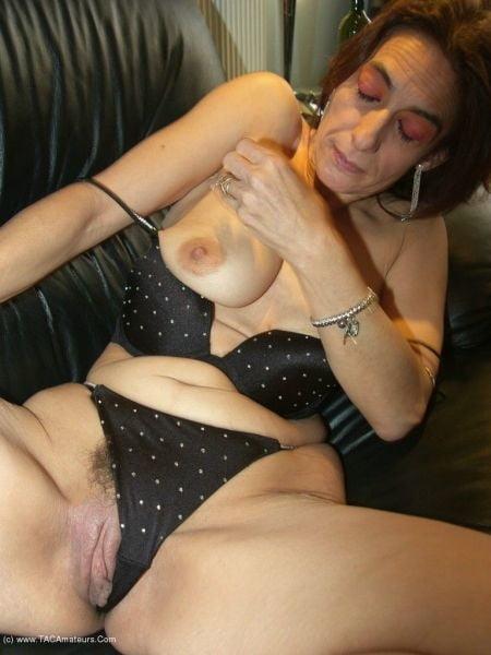 best of amateur public groping