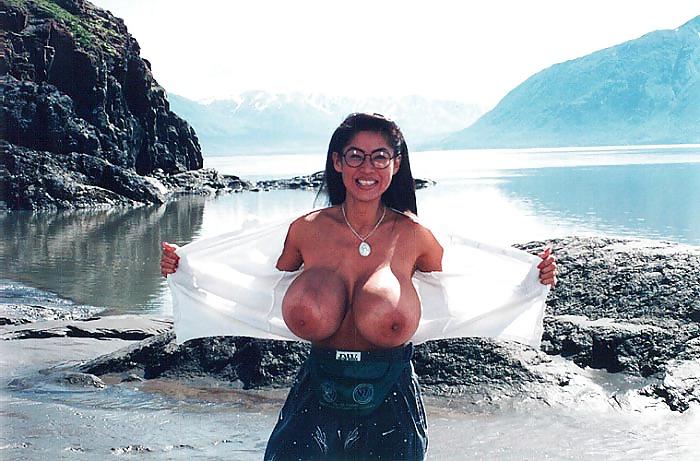 Favorite Home Made Porno Clip Clips Sexy Porno Gallery Alaska Native Porn